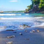 Ergens-op-Bali