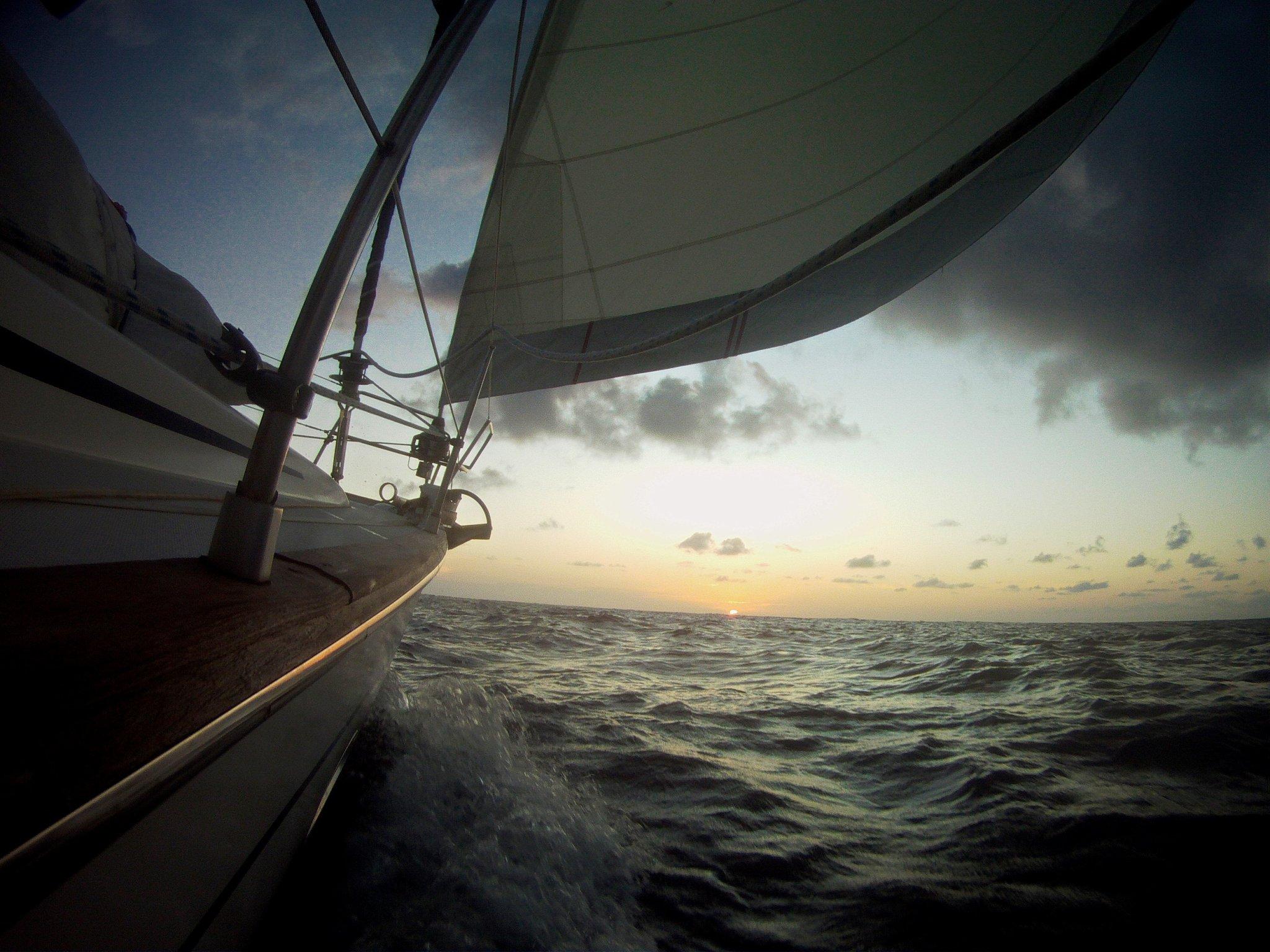 Janneke-Dijkhuis-AdventuresHitch-Sailing-Indian-Ocean