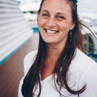 Janneke-Dijkhuis-Virtual-Assistant