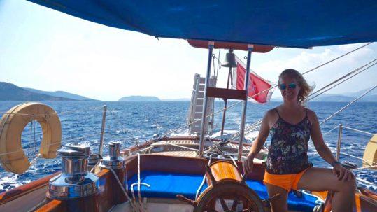 Suzanne-van-der-veeken-sailing