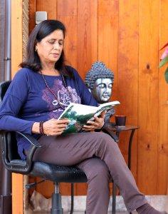 Spiritual-teacher-Bharti