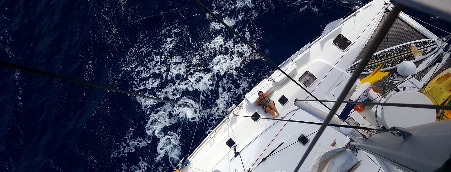 Atlantic-Crossing-Janneke
