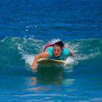 Janneke-Dijkhuis-Bali-Surfing