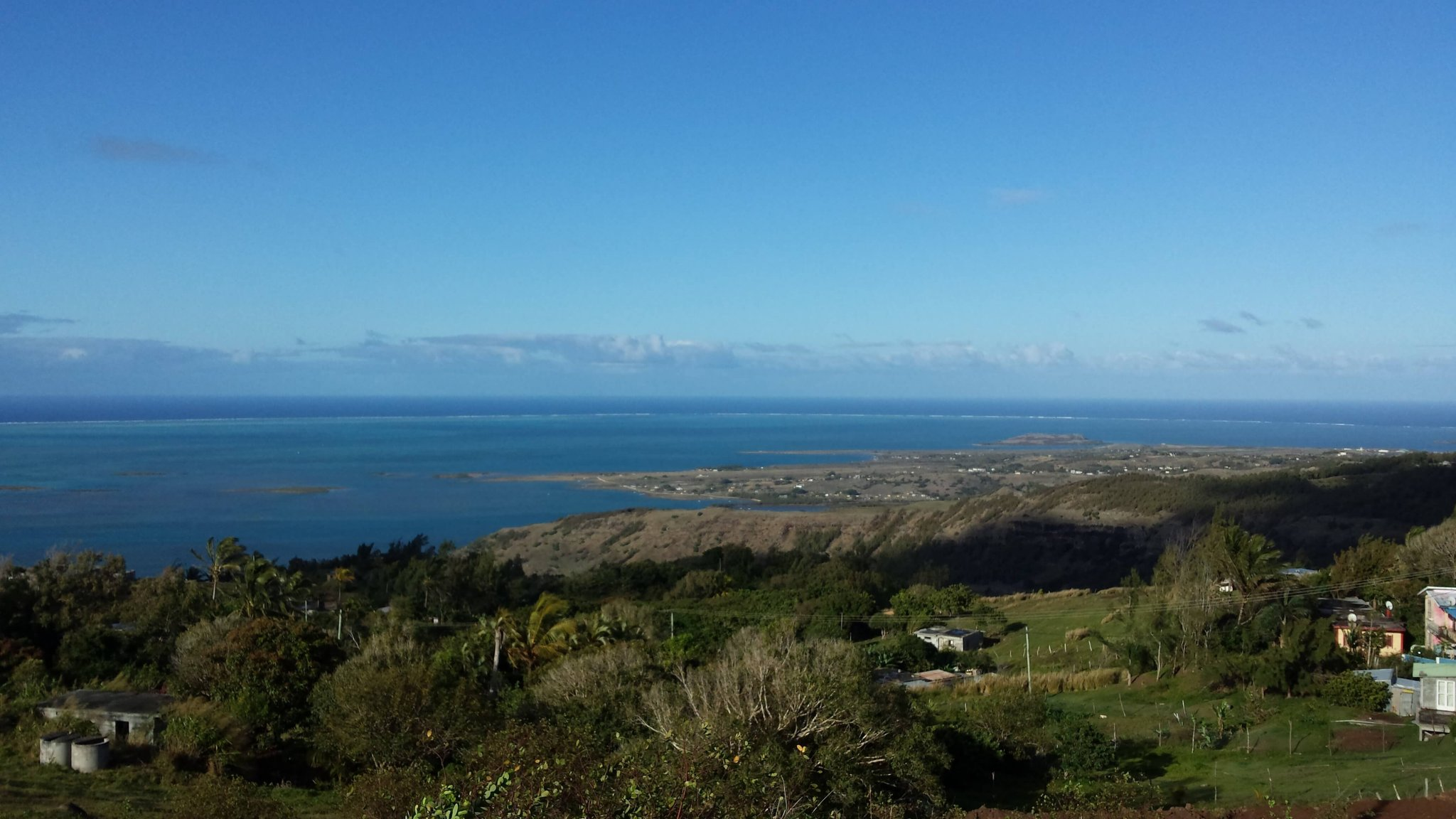 Remote-Islands-Indian-Ocean-Rodrigues-View