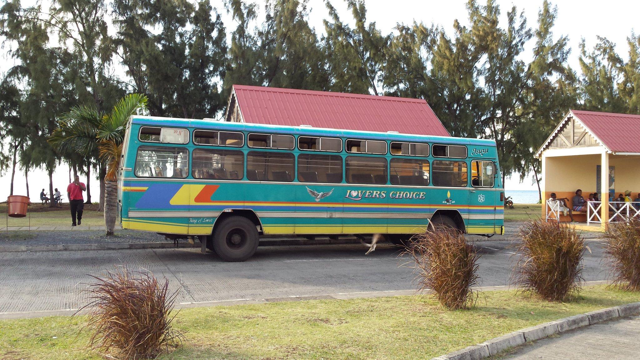 Remote-Islands-Indian-Ocean-Rodrigues-busstation