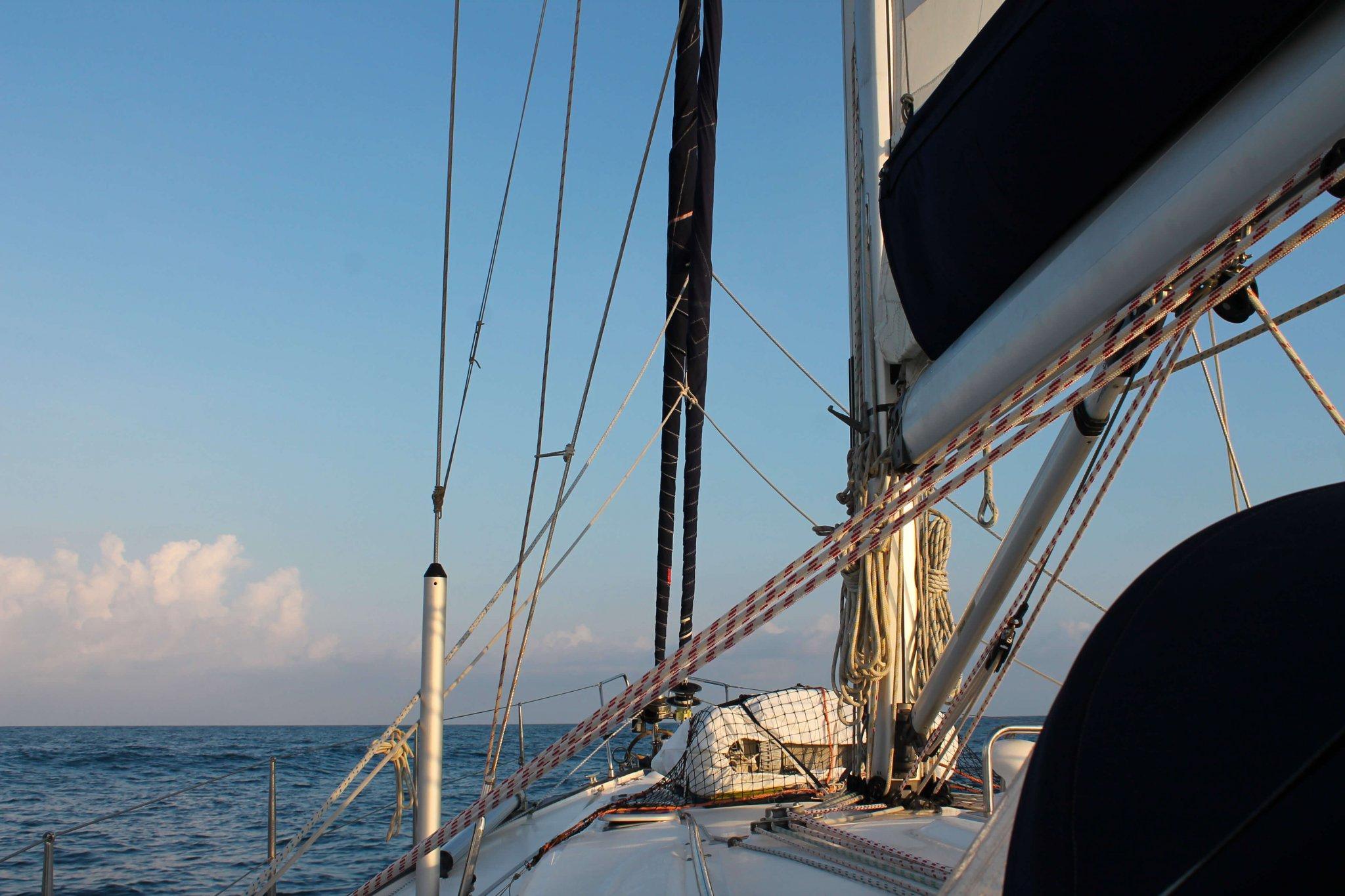 zeezeilen-indische-oceaan