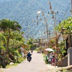 Op-avontuur-op-Bali
