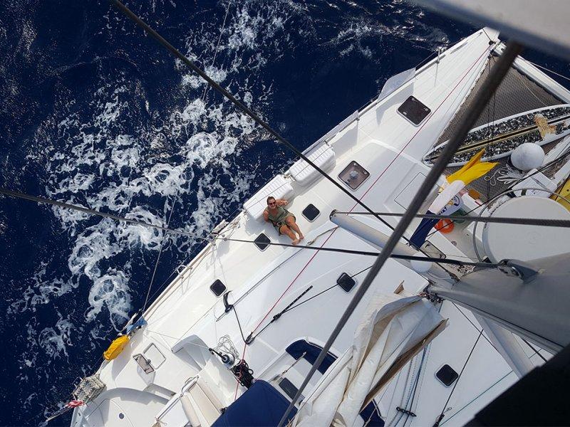 Atlantische-Oceaan-oversteek-zeilen