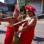 Avontuurlijke-bezinningsreizen-Bali