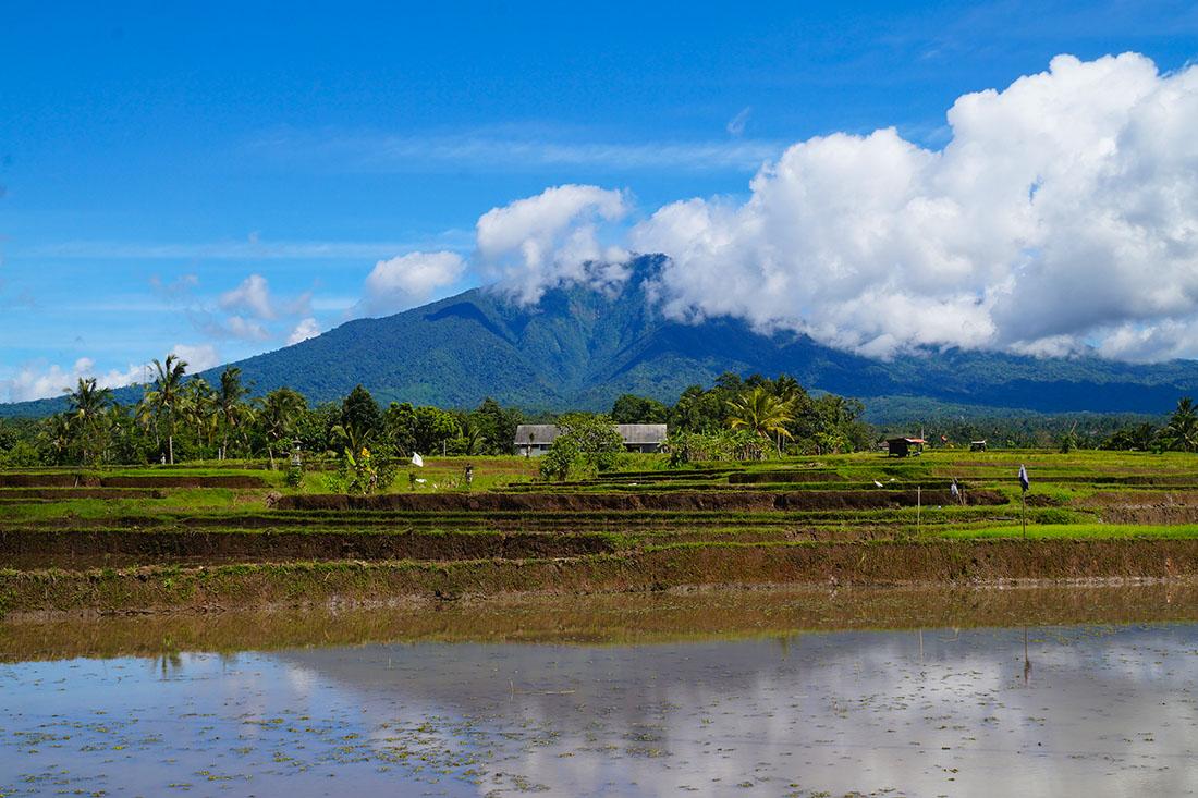 retraite-Bali