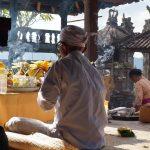 Spiritueel-Bali