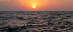 Indische-Oceaan-Zeilen