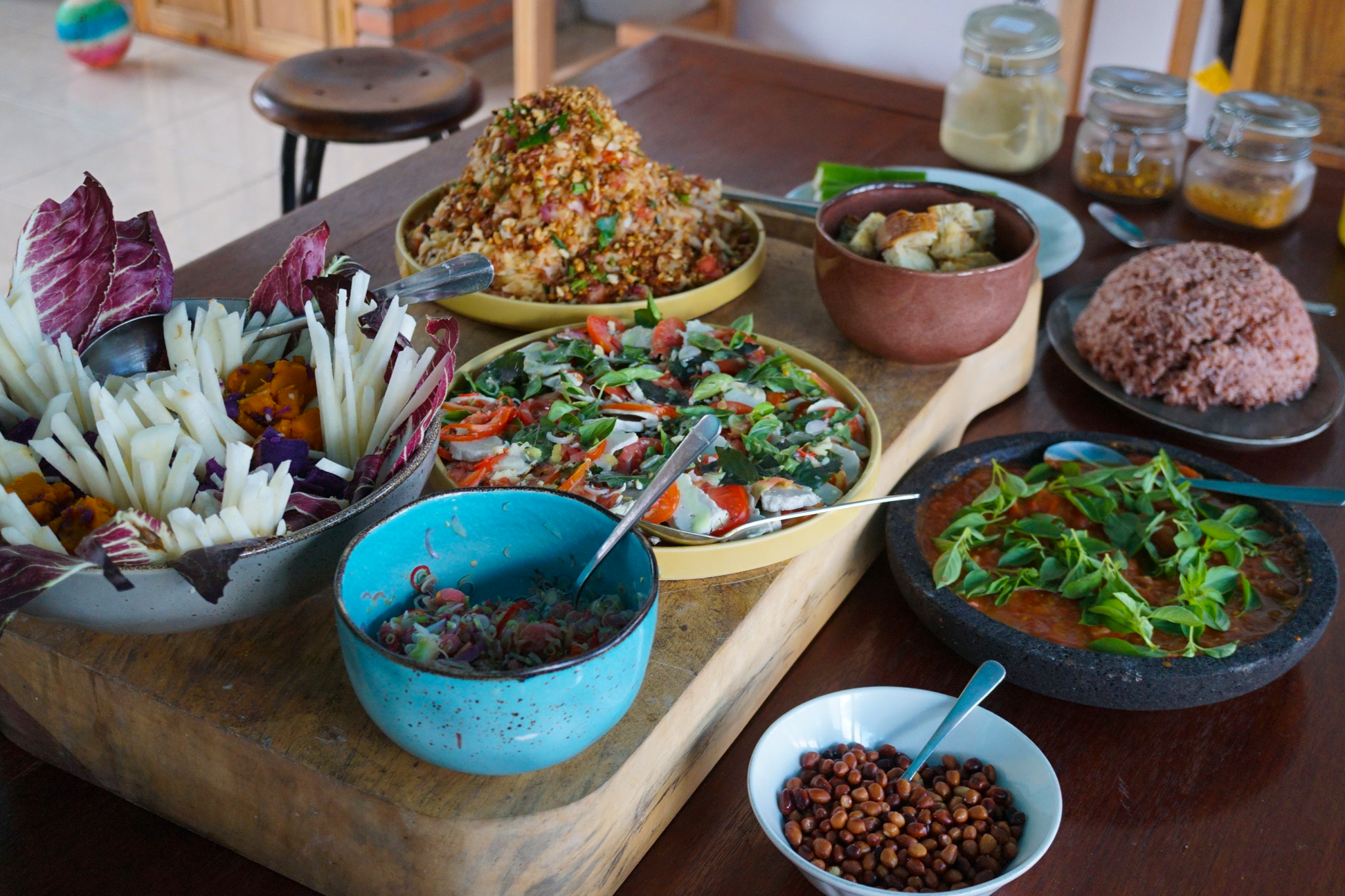 Bali-vegan-New-Earth-Cooking