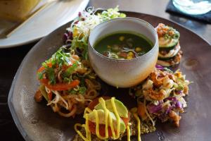 Bali-vegan-restaurant-moksa