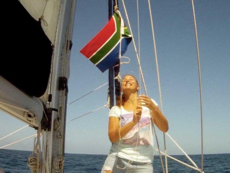 Zeilen-La-Reunion-Durban