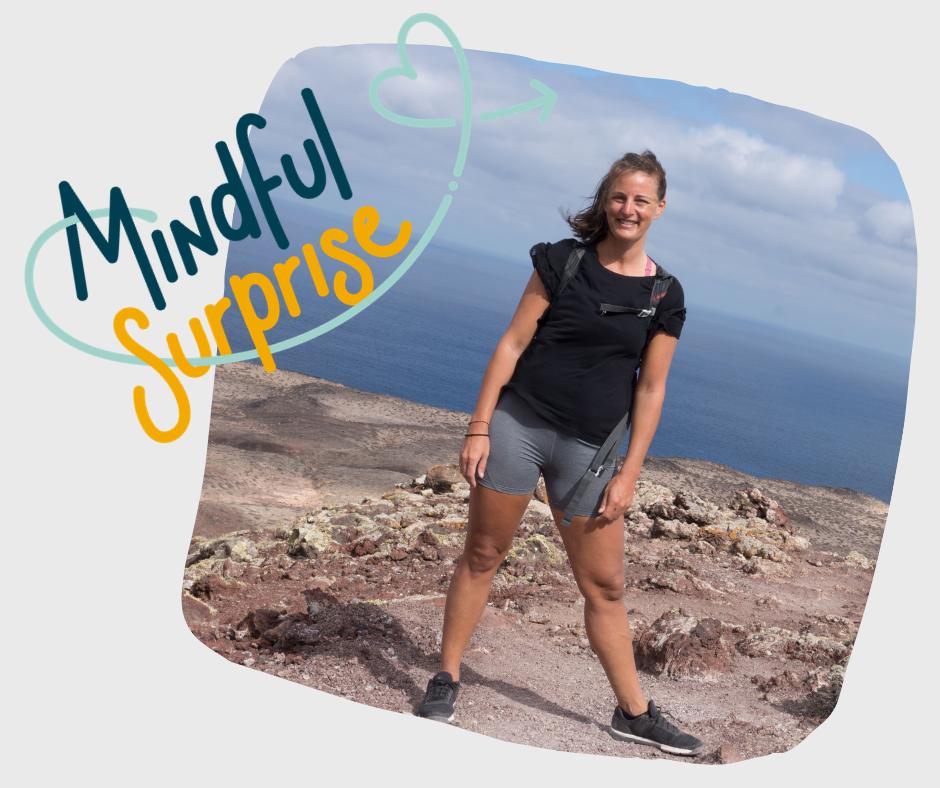 Janneke-Dijkhuis-Mindful-Surprise